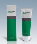 alhydran-250-ml