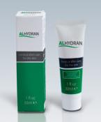 alhydran-30-ml